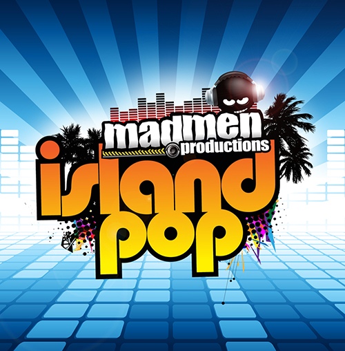MadMen Productions island pop