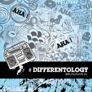 differentology