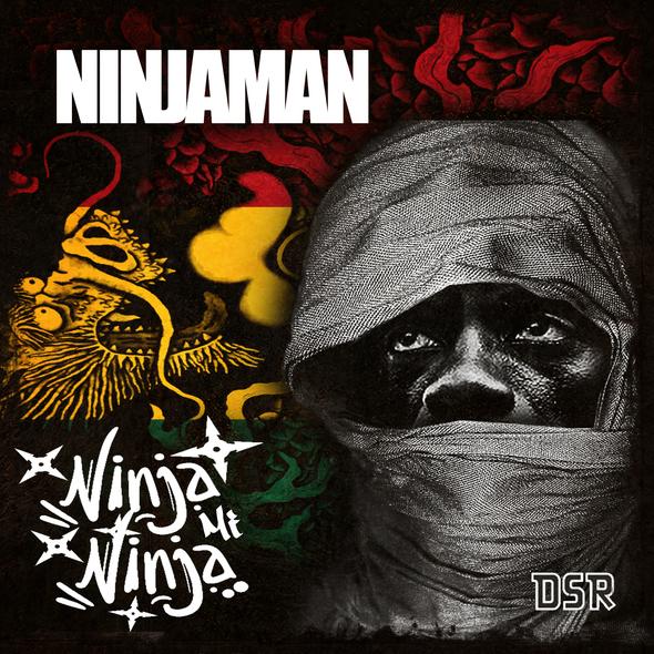 Ninja mi Ninja